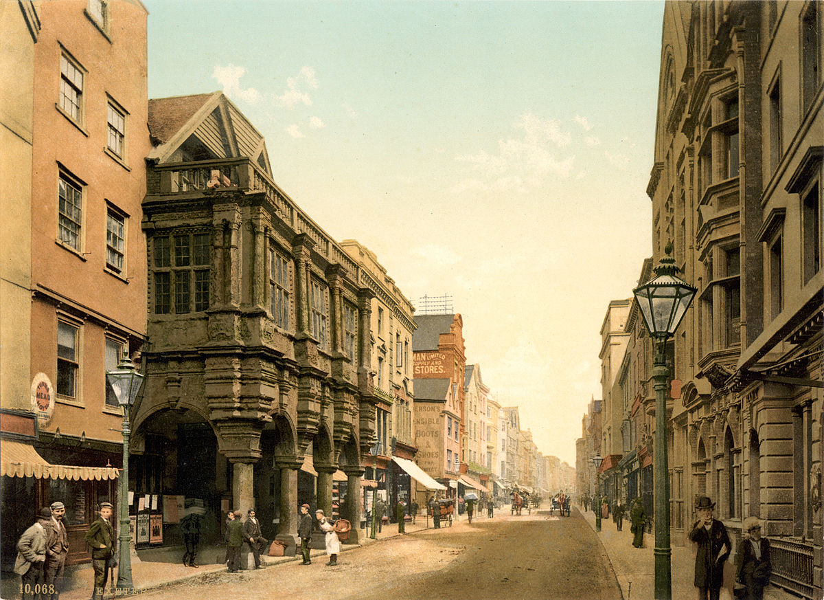 1200px-High_Street_Exeter_England_ca._1895