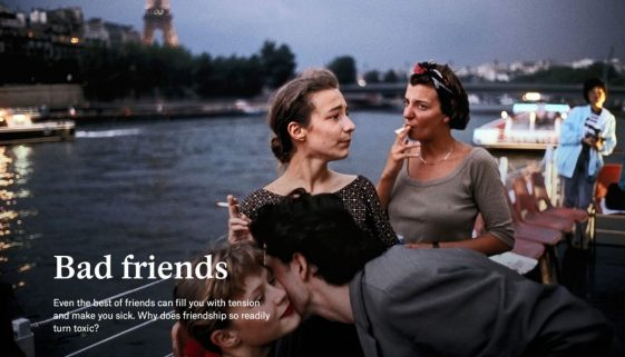 FrenchFriends-1200x729