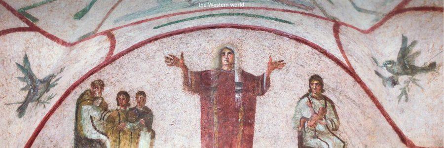 The Original Christians
