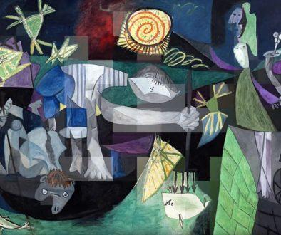 Picasso'sNightFishing