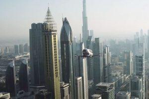 DubaiTaxuDrones1