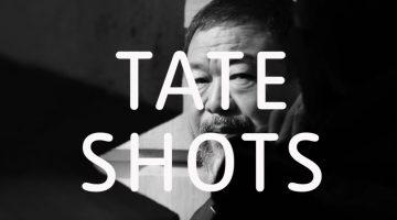 TateShotsArtSociety