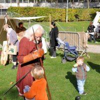 Viking Crafts - 09