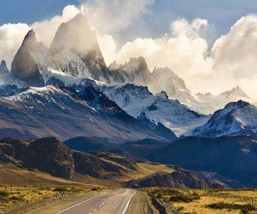 Travesia-El-Chalten-in-Patagonia