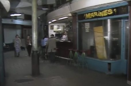 vintage-raval-bcn